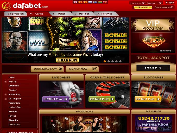 Free online instant play casinos lawsuit gambling lawyer az